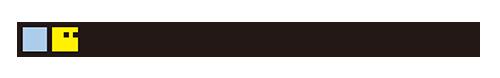 ロゴの作成ならコクリロゴ!完全オーダーメイドのロゴデザイン作成サービス